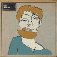 "Glen Hansard - A Season on the Line - 12"" - Record Store Day 2016 Exclusive - RSD *"
